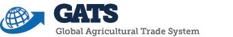 GATS logo