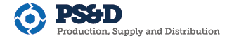 PS&D logo