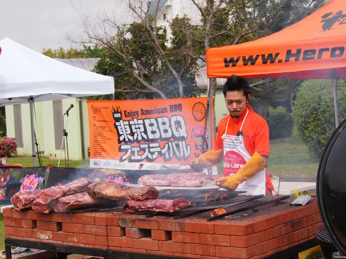 After years of negotiations, Japan now buys billions of dollars in U.S. beef.